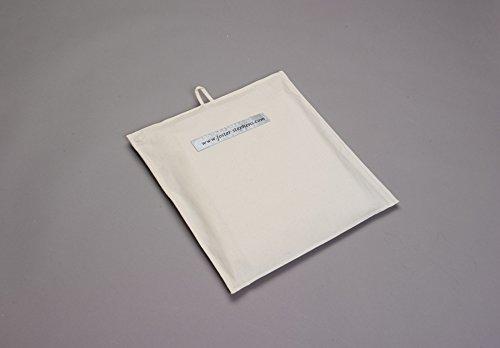 Buy silk shoe bags 100