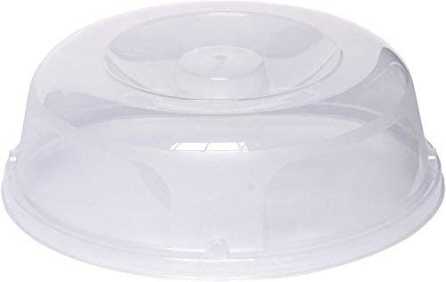 Curver Tapa para el microondas: Amazon.es