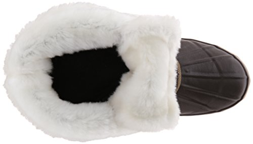 Women's Women's Mink Mink Baffin Brown Baffin 5SUU8wqWZ