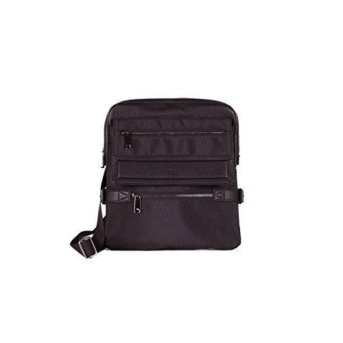 53fe8c76db61 Tutilo Mens Designer Virtual Office Travel Crossbody Messenger Bag