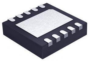 Analog Switch ICs 6.7 Ohm 3.6V CMOS 2:1 Mux/DMux USB 2.0