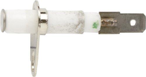 740093360000 upc whirlpool 74009336 ignitor upc lookup - Whirlpool einlage ...