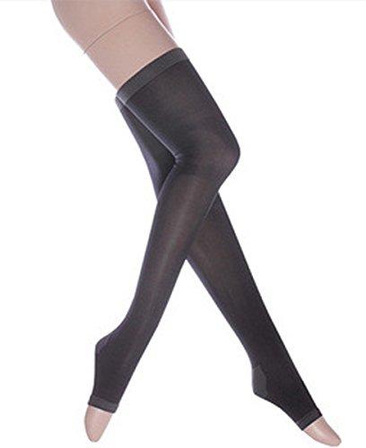 calcetines el la rodilla hasta Calcetines Calcetines altos Aivtalk xzFqvnpZq