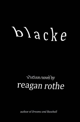Free eBook - Blacke