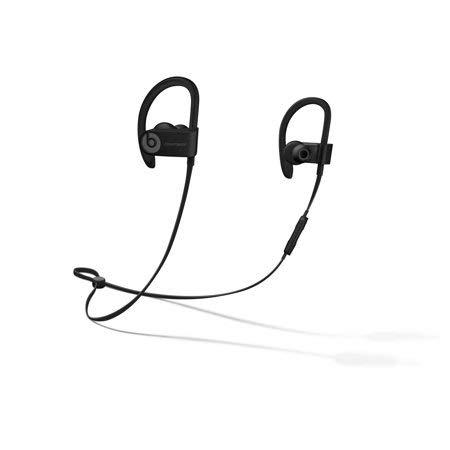 [해외]Powerbeats3 무선 이어폰 - 비트 팝 컬렉션 / Powerbeats3 Wireless Earphones - Beats Pop Collection