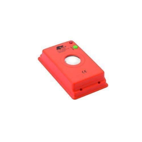 MarderFix 06580 Akustik Batterie Norbert Schraub GmbH