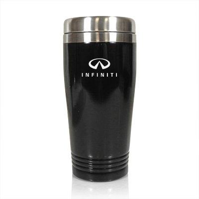 infiniti-black-stainless-steel-travel-tumbler-mug