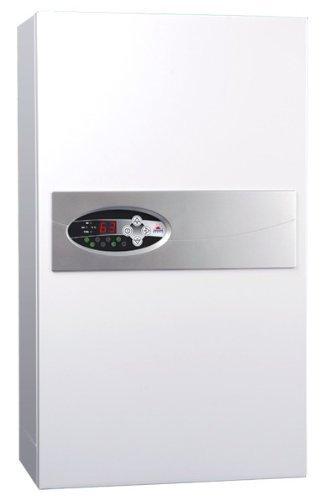 Kospel eléctrica Calderas Calefacción Calentador Eléctrico de calefacción Calefacción EKCO EKCO LN2Radiator Calefacción 4KW-230V