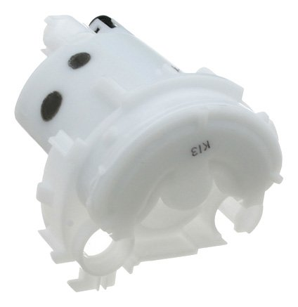 02 galant fuel filter - 6