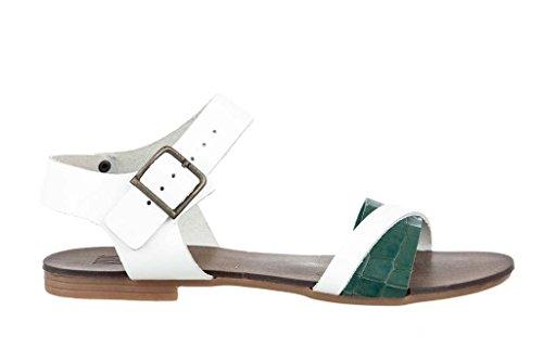 Zapatos verano sandalias de vestir para mujer Ripa shoes made in Italy - 53-1540