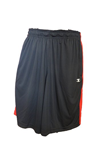 Champion Elite Men's Basketball Shorts Medium