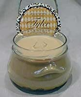 Tyler Candles - Mulled Cider Scented Candle - 22 Ounce Candle