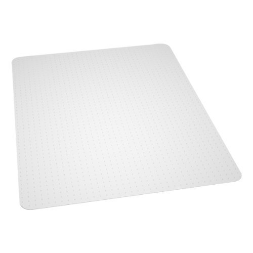 es-robbins-128381-beveled-edge-chair-mat-for-low-to-medium-pile-carpet-46-in-w-x-60-in-l