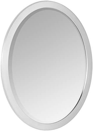 Headwest 6295 Decorative Or Vanity Mirror