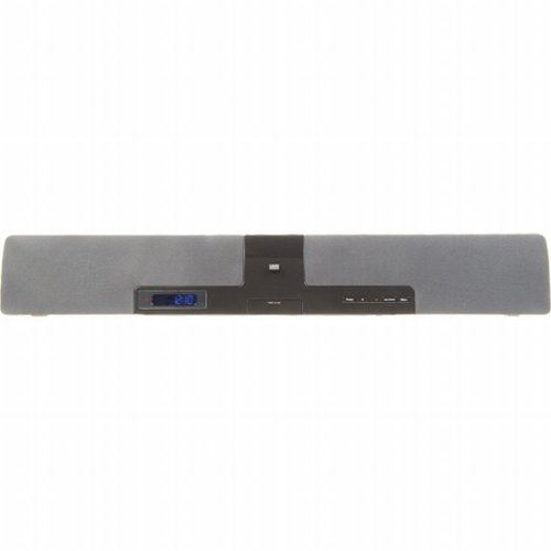Haier America SBC32 2 0 Channel Soundbar