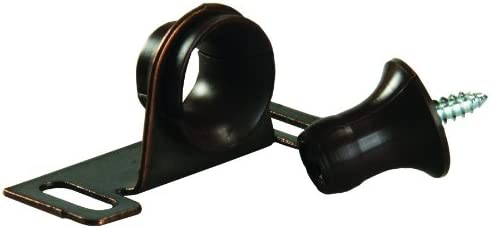 JR Products 70305 Bull Dog Catch