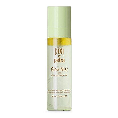 Price comparison product image Pixi - Glow Mist