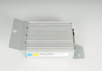 ACDelco 15842264 GM Original Equipment Radio Speaker Amplifier 15842264-ACD