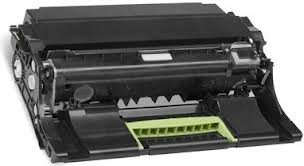 AIM MICR Replacement - Lexmark MICR MS-310/MX-611 GSA Imaging Unit (60000 Page Yield) (NO. 500Z) (50F0Z0G) - Generic by AIM