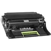 AIM MICR Replacement - Lexmark MICR MS-310/MX-611 Imaging Unit (60000 Page Yield) (NO. 500Z) (50F0ZA0) - Generic
