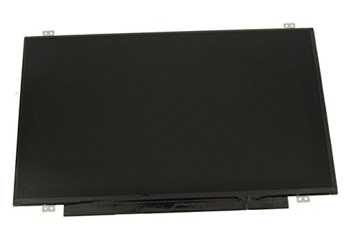 Dell Vostro 2421 LCD Screen 3460 LED HPK92 HD 14' 3460 Latitude 6430U E6440