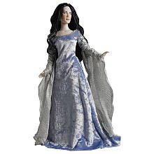 Tonner Doll Lord of the Rings Arwen Evenstar Doll