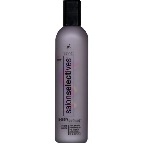 salon-sectives-loosely-defined-styling-creme-8-oz-by-helene-curtis
