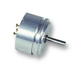 Most Popular Linear Sensors