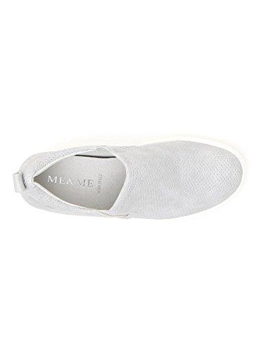 amp; Grigio Donna Sneakers 8265 Me 4vdqpAp