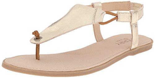 6b8cac0dc79 Sperry Top-Sider Women s Calla Jade Flat Sandal