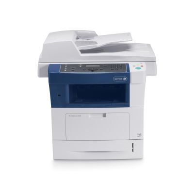Xerox WorkCentre Driver Download Free