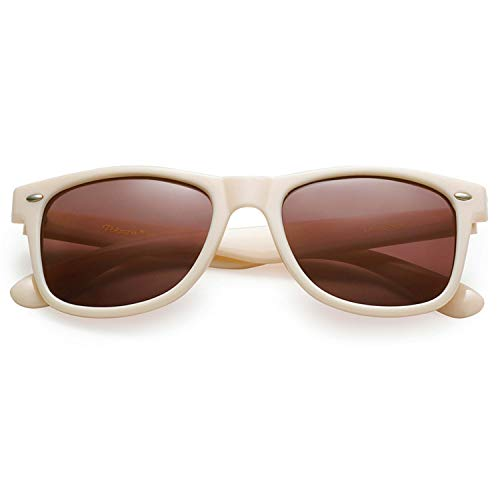 Polarspex Polarized 80'S Retro