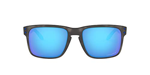 Oakley Men'S Holbrook Polarized