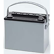 Replacement For KUBOTA T1670 TRACTOR BATTERY