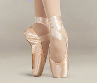 wendywu-womens-dance-shoe-pink-satin-ballet-pointe-shoes
