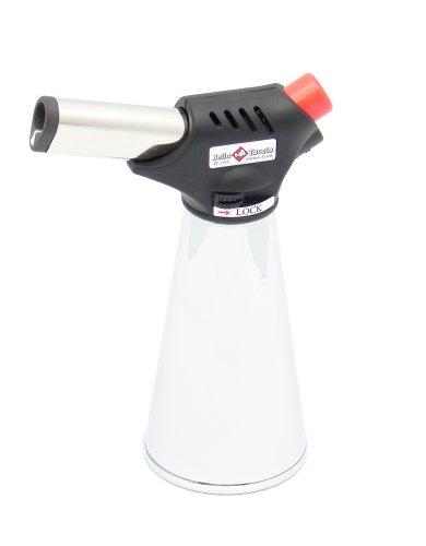 Bella Tavola Bt2310 Kitchen Torch Buy Online In Uae Tools Amp