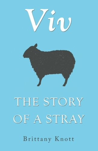 Read Online Viv: The Story of a Stray pdf epub