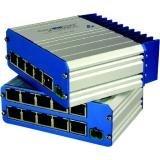 Veracity USA CAMSWITCH 4 Mobile- Powered via 12V or 24V DC VCS-4P1-MOB