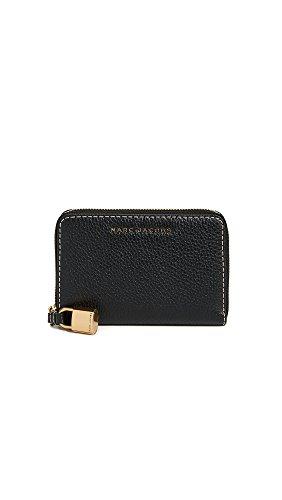Marc Jacobs Small Handbags - 5
