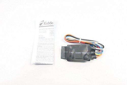 KIDDE SM120X Relay/Power Supply Module 120V-AC D614831 - Kidde Relay Module