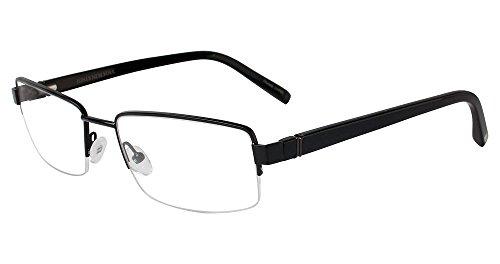 Jones New York - Monture de lunettes - Femme