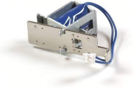 - KYOCERA ELECTRONICS UK LTD. FS1010 REGISTER SOLENOID