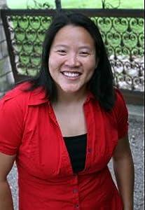 Rosalind S. Chou