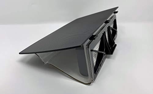 NEATO BOTVAC D3D4PRO 먼지 및 파편 빈 블랙 D5
