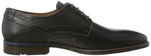 Homme Chaussures Schwarz LLOYD Noir 0 Derby Darriel fSwvt