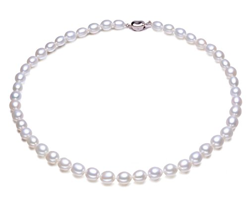 ef2109d778fd5 We Analyzed 603 Reviews to Find THE Best JYX Pearl Products