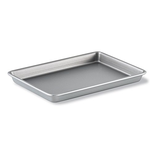 Brownie Baking Pan - Calphalon Nonstick Bakeware, Brownie Pan, 9-inch by 13-inch
