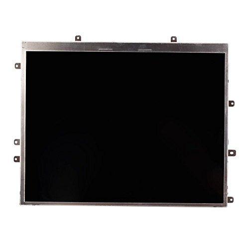 UPC 662712054599, Mimi® Hot Sale Premium Quality LCD Display for Apple iPad (iPad 1 First Generation A1219 A1337)