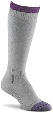Fox River Women's Her Thermal Boot Knee-High S