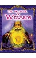 The Big Book of Wizards ebook
